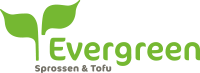 Evergreen – Sprossen & Tofu